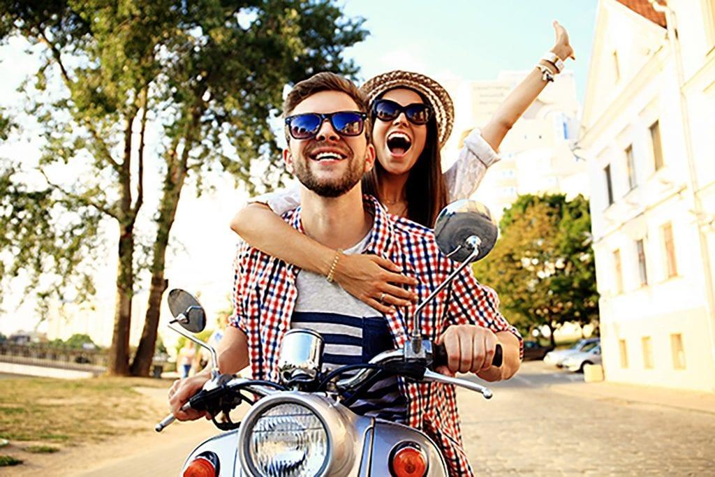 voyage célibataires