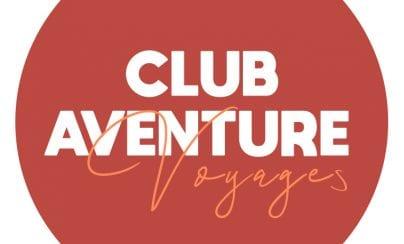 Club Aventure innove pour plus de liberté