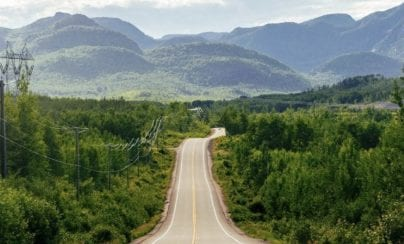 5 bonnes raisons de voyager en campervan cet été