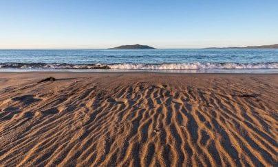 10 plages qui ont mis le mot Belle dans «La Belle Province»