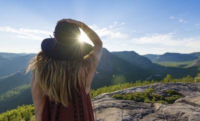 La liberté en toute sécurité, ou comment voyager sans stress après le confinement