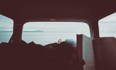 Les coups de cœur littéraires du Club – La suite